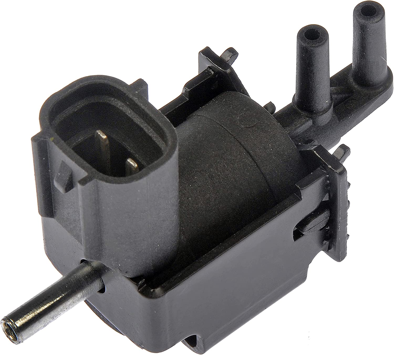 Dorman 911-603 Vacuum Switching Valve for Toyota