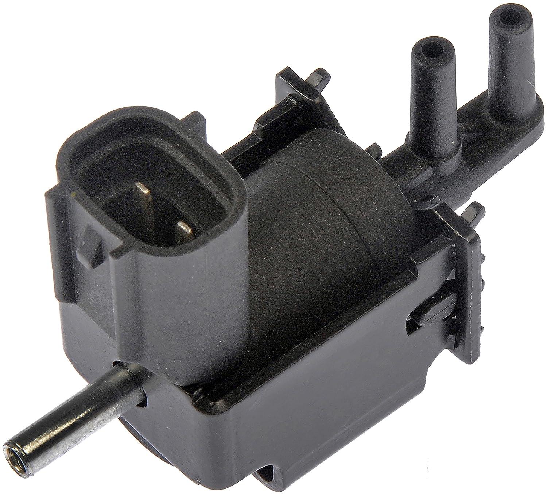 Dorman 911-602 Vacuum Switching Valve for Lexus/Toyota