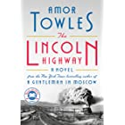 The Lincoln Highway: A Novel