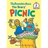 The Bears' Picnic (Beginner Books(R))
