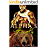Alpha's Strength (Northern Pines Den Book 3)
