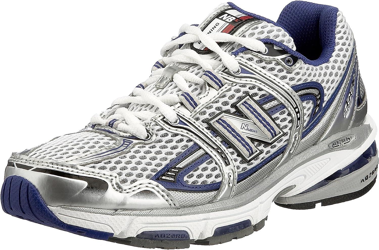 New Balance 1063 Running Shoe – Women s
