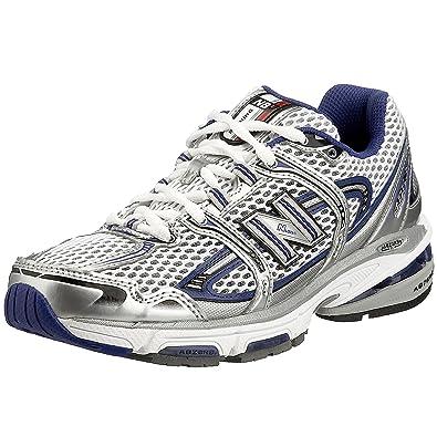 nouveau concept cc759 18b02 New Balance 1063 Running Shoe - Women's