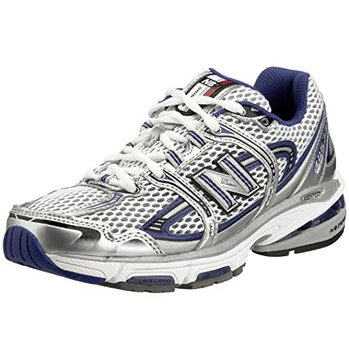 New Balance 1063 Running Shoe – Women s