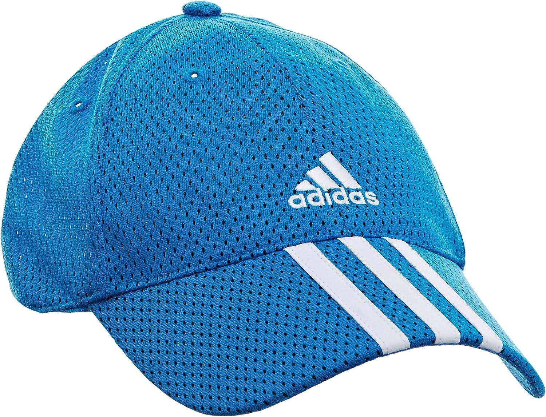 adidas Cap Clima Cool Mash Cap - Gorra de tenis para mujer, color ...