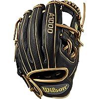Wilson A1000 - Guantes de béisbol