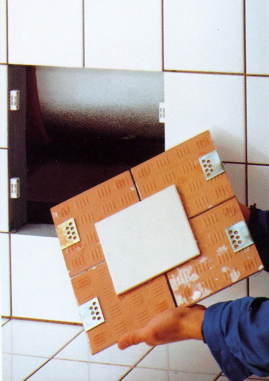 Connex COXT790800 Herramienta de marcaje