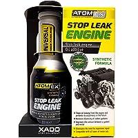 XADO AtomEx Aceite de pérdida de Stop Am