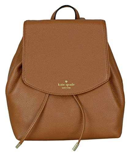 64e8640182 ... low price amazon kate spade new york mulberry street small breezy  womens backpack warmcognac shoes 5f09d