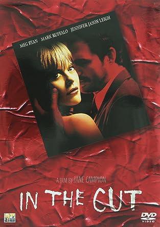 Amazon | イン・ザ・カット [DVD] | 映画