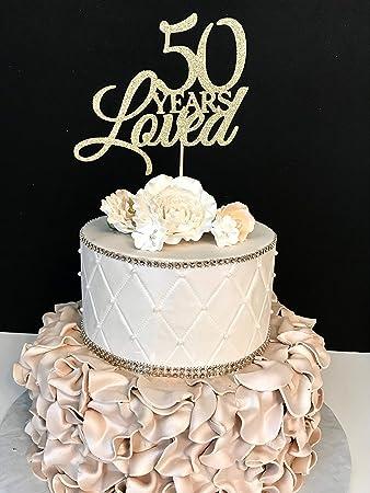 Karen S Cake Toppers Topper Per Torta Nuziale