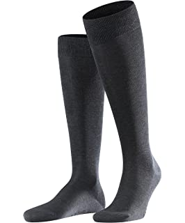 8f99ca9c4c7 Albert Kreuz chaussettes hautes de qualite mi-bas chaussettes ...