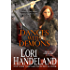 Dances With Demons: A Phoenix Chronicle Novella