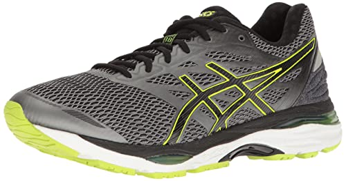 Asics Gel-cumulus 18 da uomo  Amazon.it  Scarpe e borse 87234a14775