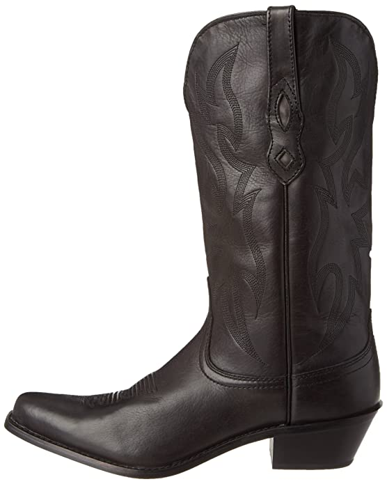 7586d71c83a Nocona Boots Women's Competitor Fashion