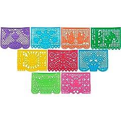 Amazon.com: Artículos para Fiesta: Juguetes y Juegos: Party ...