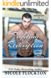 Fighting for Redemption (The Elite Book 4)