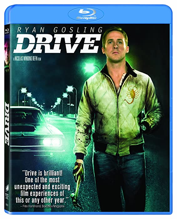 Top 10 Gay Movie Drive Me Home