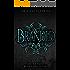Branded: The Sinners Series