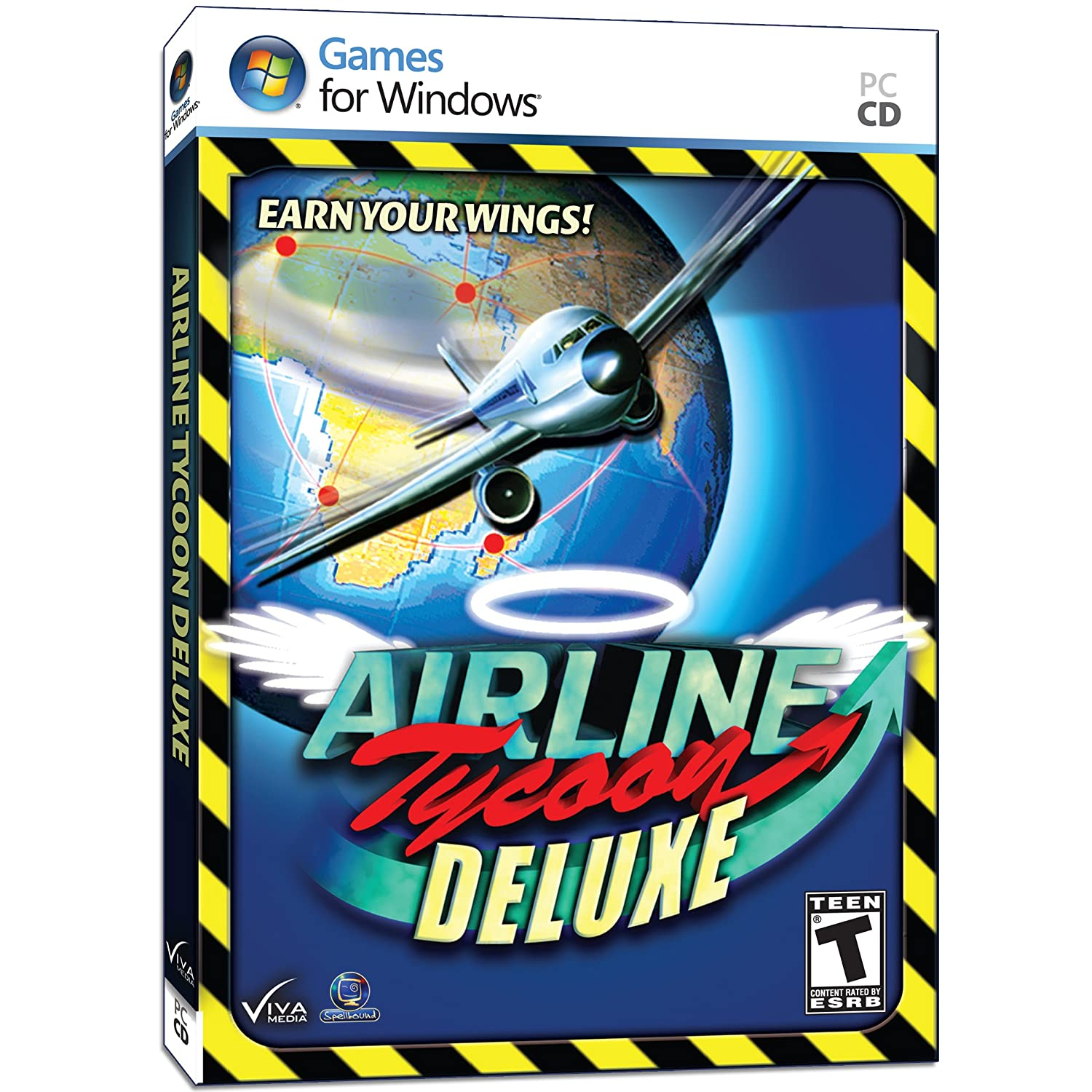 airline tycoon 2 product key free download