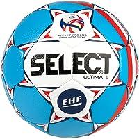 Select Ultimate EC 2020, Offizieller Spielball der Handball Europameisterschaft 2020