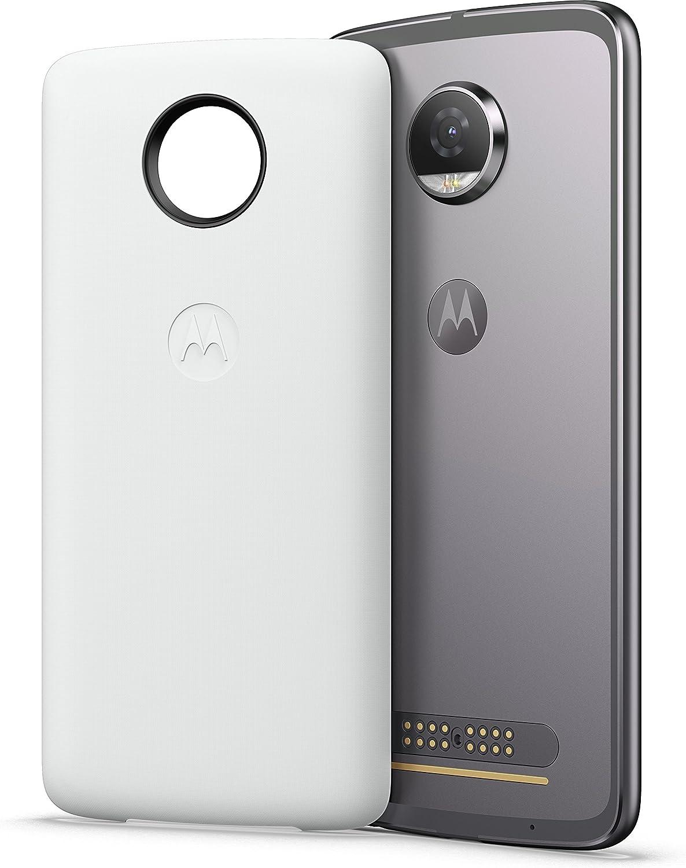 Moto Power Pack (Adecuado para Todos los Smartphones Moto Z ...