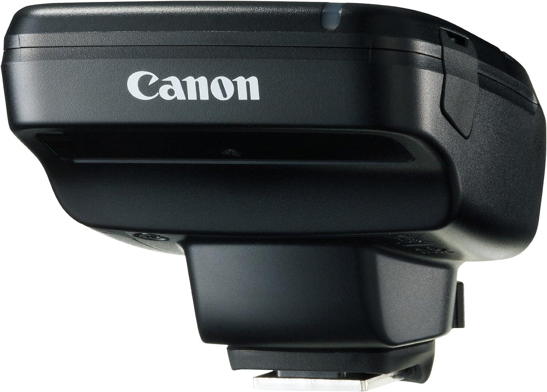5743B002 Canon ST-E3-RT Speedlite Transmitter