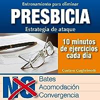 1208 PREGUNTAS DE TEST PARA