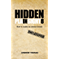 Hidden In Plain Sight 8: How To Make An Atomic Bomb (English Edition)