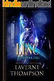 Linc: Lost Gods Book 3