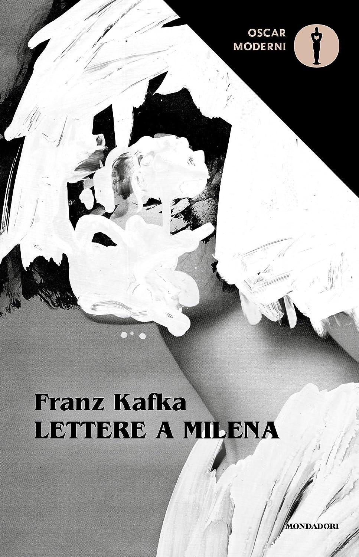 Amazon.com: Lettere a Milena (Italian Edition) eBook: Franz ...