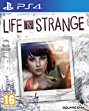 Life Is Strange - Playstation 4