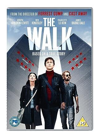 The Walk Film