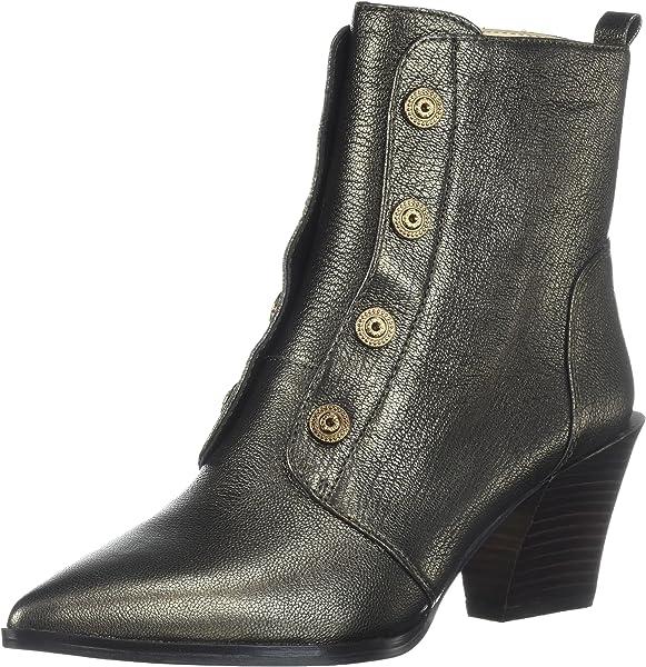 e480d865c5b30 Women's Ellsworth Ankle Boot