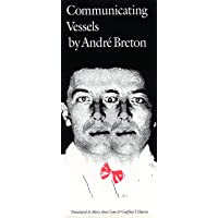 Communicating Vessels (French Modernist Library)
