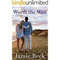 Worth the Wait (St. James Book 1) (English Edition)