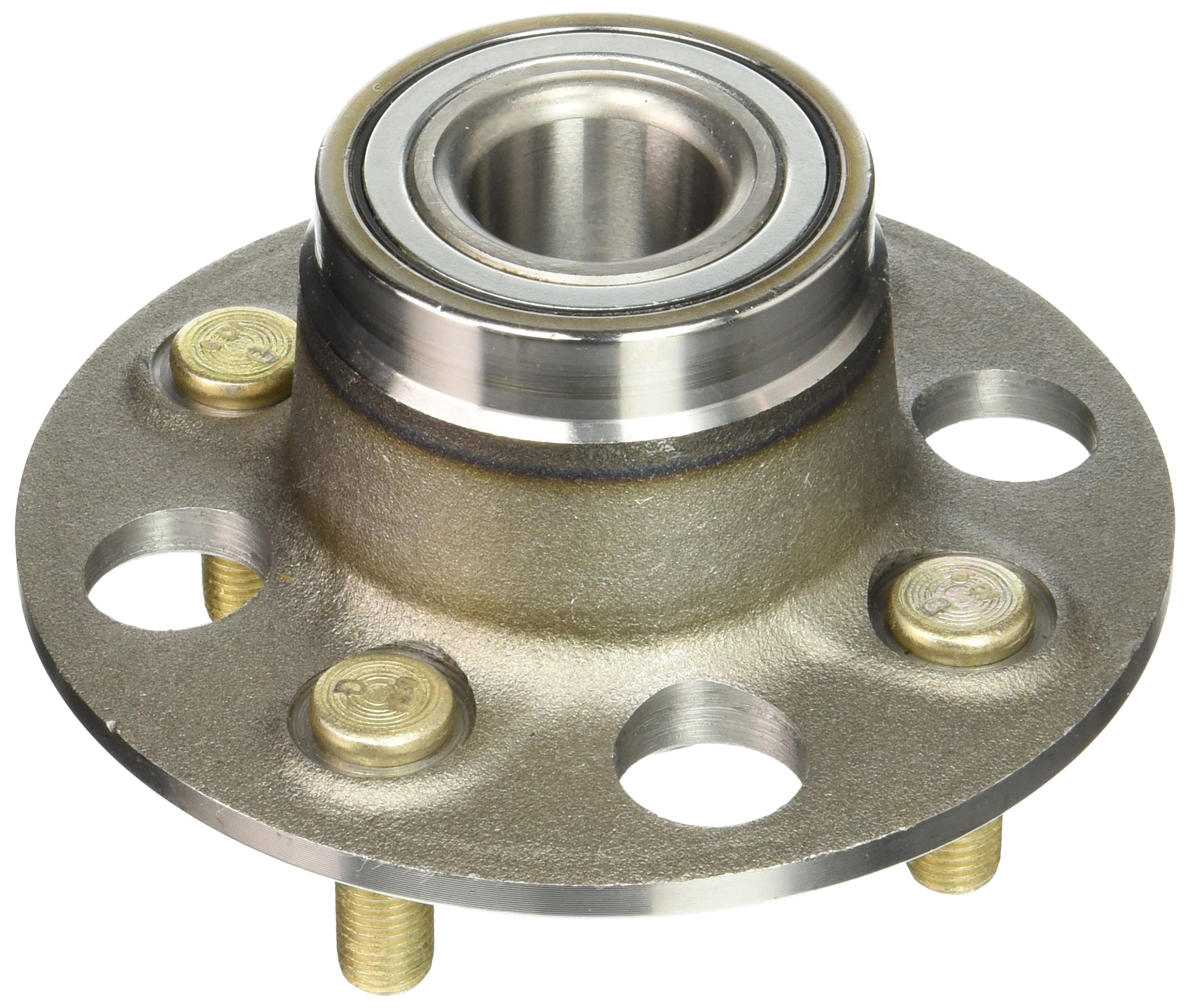 Timken 512174 Axle Bearing and Hub Assembly