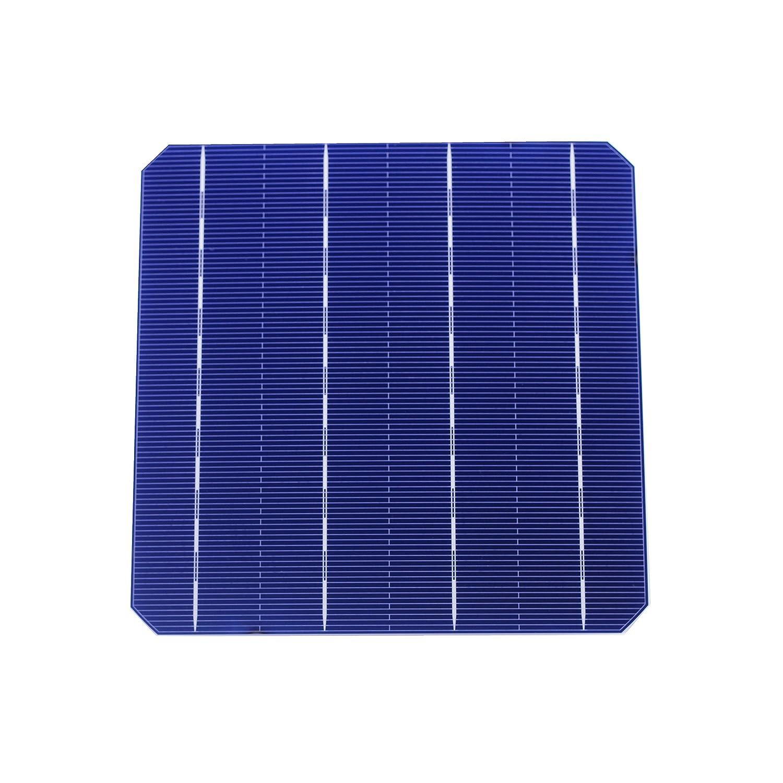 Amazon.com: Vikocell - Célula solar de silicona ...