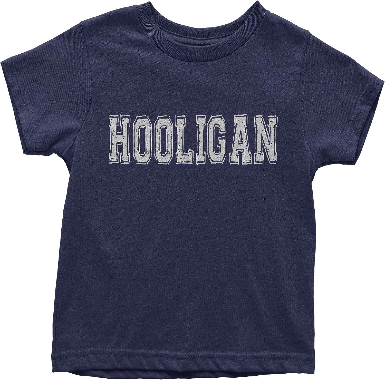 Expression Tees Hooligan Youth T-Shirt