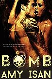 Bomb (Ruin Outlaws MC series Book 1)