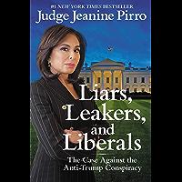 Amazon Best Sellers Best Politics Amp Government