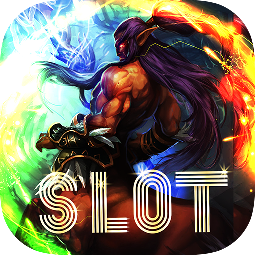 slots-centaur-game-free-slot-machine-games-free-vegas-casino