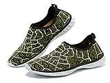 AVADAR YIZER Water Shoes,Men Women Water Shoes