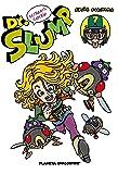 Dr. Slump nº 07/15 (Manga Shonen)