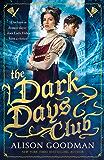 The Dark Days Club (Lady Helen  Book 1)