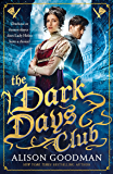 The Dark Days Club (Lady Helen  Book 1)