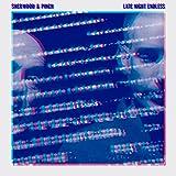 Late Night Endless [帯解説・ボーナストラック1曲収録 / 国内盤] (BRC452)