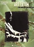The Art Tatum Collection (Artist Transcriptions) (Artist Transcriptions. Piano)
