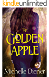 The Golden Apple (The Dark Forest Book 1)
