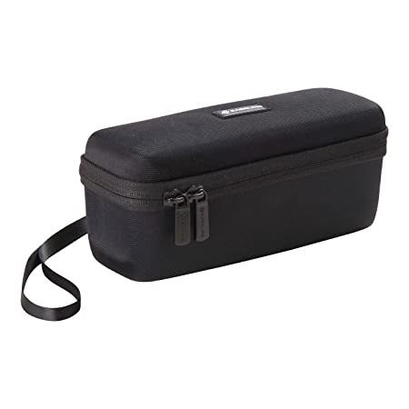 Review caseling Hard Case for